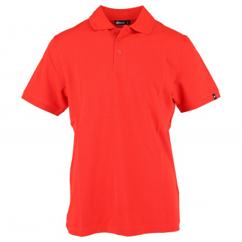 ATHLETIC polo majica