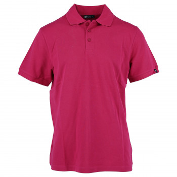 ATHLETIC polo majica POLO