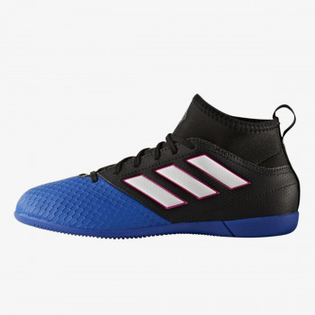 ADIDAS tenisice ACE 17.3 IN J