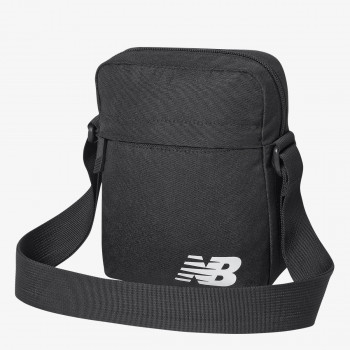 NEW BALANCE torba MINI SHOULDER