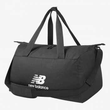 NEW BALANCE torba MEDIUM HOLDALL