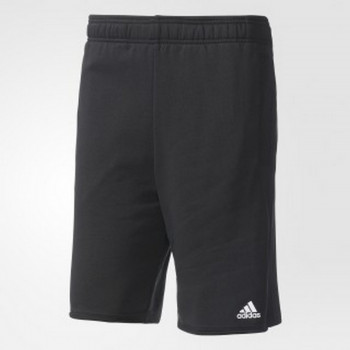 ADIDAS shorts ESS RH FT