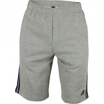 adidas shorts ESS 3S FT