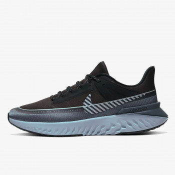 NIKE tenisice LEGEND REACT 2 SHIELD