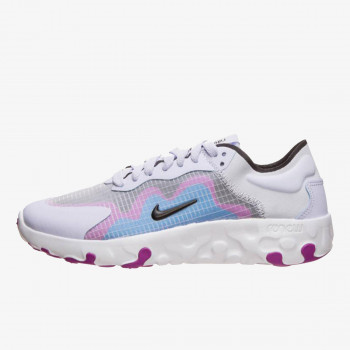 NIKE  tenisice WMNS RENEW LUCENT