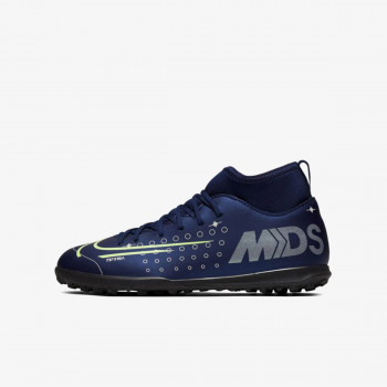 NIKE tenisice JR SUPERFLY 7 CLUB MDS TF