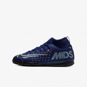 JR SUPERFLY 7 CLUB MDS IC