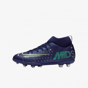 JR SUPERFLY 7 CLUB MDS FG/MG