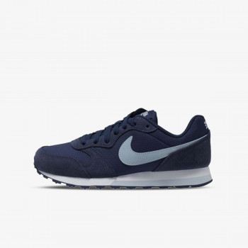 NIKE MD RUNNER 2 PE (GS)