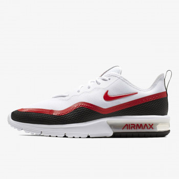 NIKE tenisice AIR MAX SEQUENT 4.5