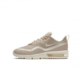 NIKE tenisice AIRMAX SEQUENT4.5