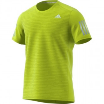 adidas t-shirt RS SS TEE M