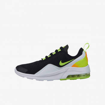 NIKE tenisice  AIR MAX MOTION 2 RF (GS)