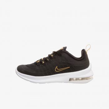 NIKE AIR MAX AXIS VTB (GS)