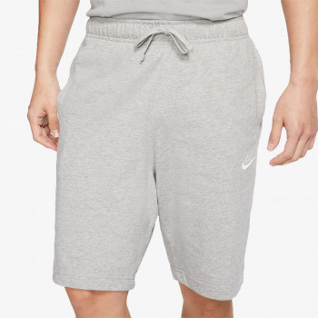 NIKE shorts M NSW CLUB SHORT JSY