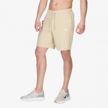 NIKE shorts M NSW CLUB JSY