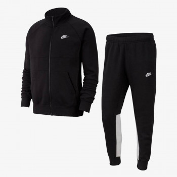 NIKE trenirka FLEECE