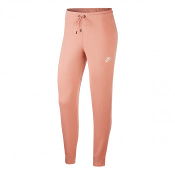 NIKE hlače W NSW ESSNTL TIGHT FLC