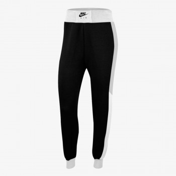 W NSW AIR PANT BB