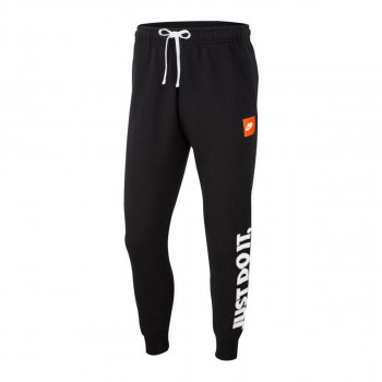 M NSW JDI+ PANT FLC MIX