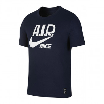 NIKE majica kratki rukav M NK DRY TEE A.I.R. COLLECTION
