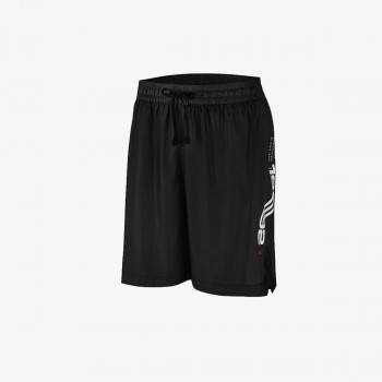 NIKE shorts KYRIE M NK DRY