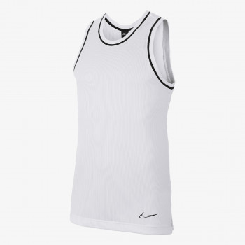 NIKE top M NK DRY CLASSIC