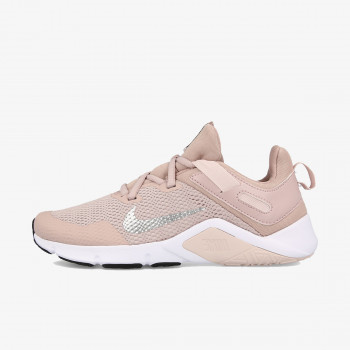 NIKE  tenisice WMNS LEGEND ESSENTIAL