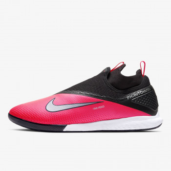 NIKE tenisice REACT PHANTOM VSN 2 PRO DF IC