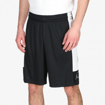 NIKE shorts M J AIR DRY KNIT