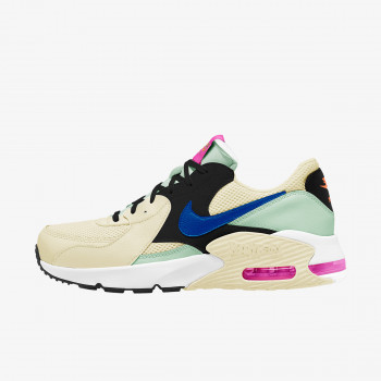 NIKE  tenisice WMNS AIR MAX EXCEE