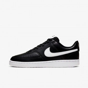 NIKE tenisice COURT LOW
