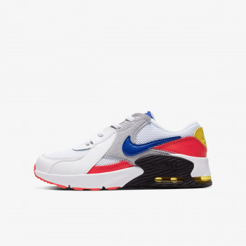 NIKE tenisice AIR MAX EXCEE (PS)