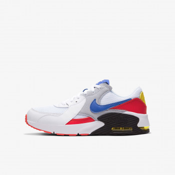 NIKE tenisice AIR MAX EXCEE (GS)