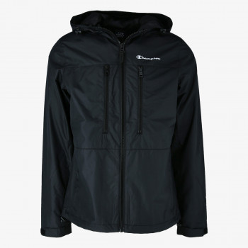 CHAMPION jakna SPORT WINDBREAKER