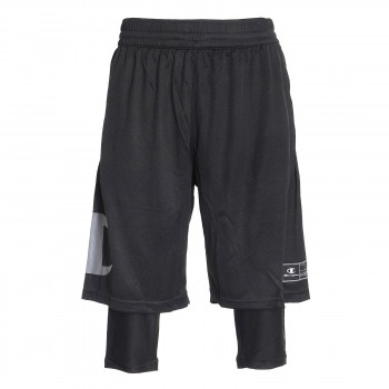 BASKET PERFORMANCE L SHORTS