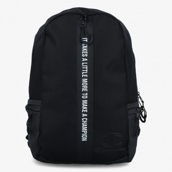 CHAMPION ruksak TAPE BACKPACK