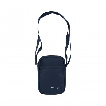 CHAMPION torba BASIC SMALL