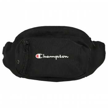 CHAMPION torba BASIC BUM