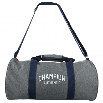 CHAMPION torba NY BARREL