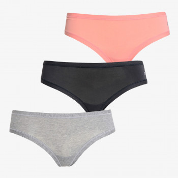 CHAMPION donje rublje LADIES THONG<br />