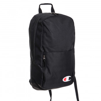CHAMPION ruksak URBAN LOGO BACKPACK