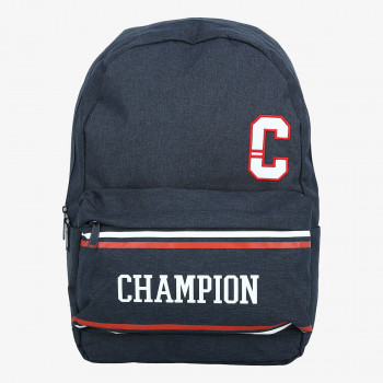 CHAMPION ruksak STRIPE BACKPACK