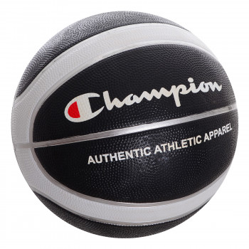 CHAMPION lopta CHAMPION BASKETBALL