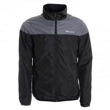 CHAMPION jakna MICROFIBER FULL ZIP