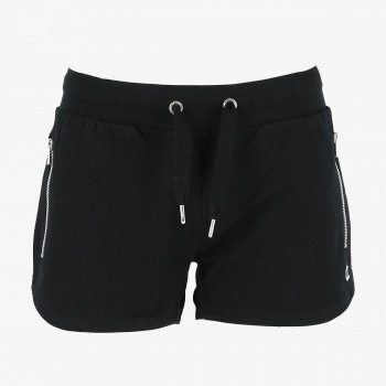 LADY CRUSH SHORTS