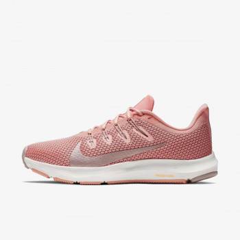 NIKE tenisice WMNS QUEST 2