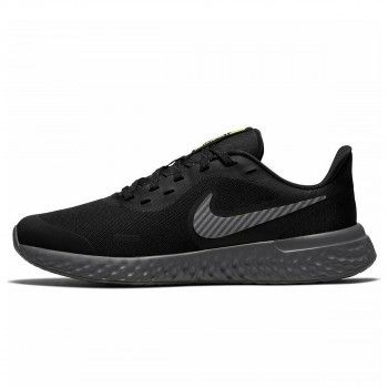 NIKE REVOLUTION 5 HZ (GS)