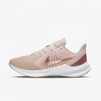NIKE  tenisice WMNS DOWNSHIFTER 10