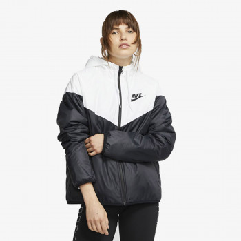 NIKE jakna SYNTHETIC FILL WINDRUNNER